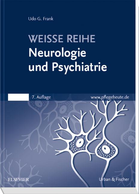 psychiatrische pflege heute
