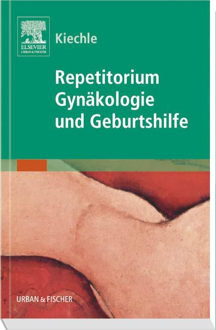 repetitorium intensivmedizin 2018 leipzig