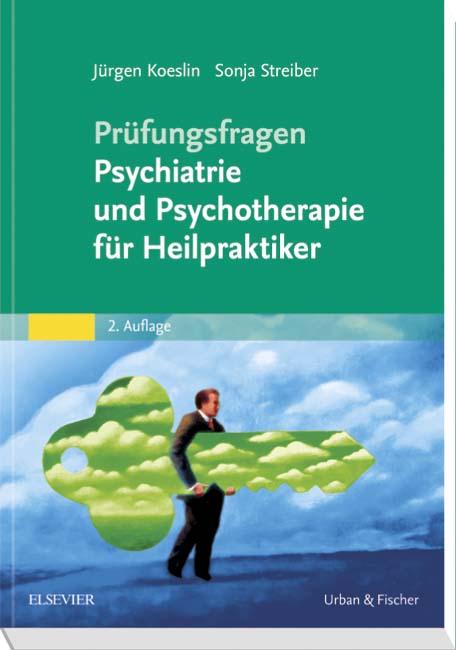 kauf praxis psychotherapie
